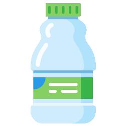 süt,ayran ve sıvı dolum şişesi