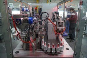 tube-filling-machine-6